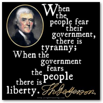 Image result for tyranny